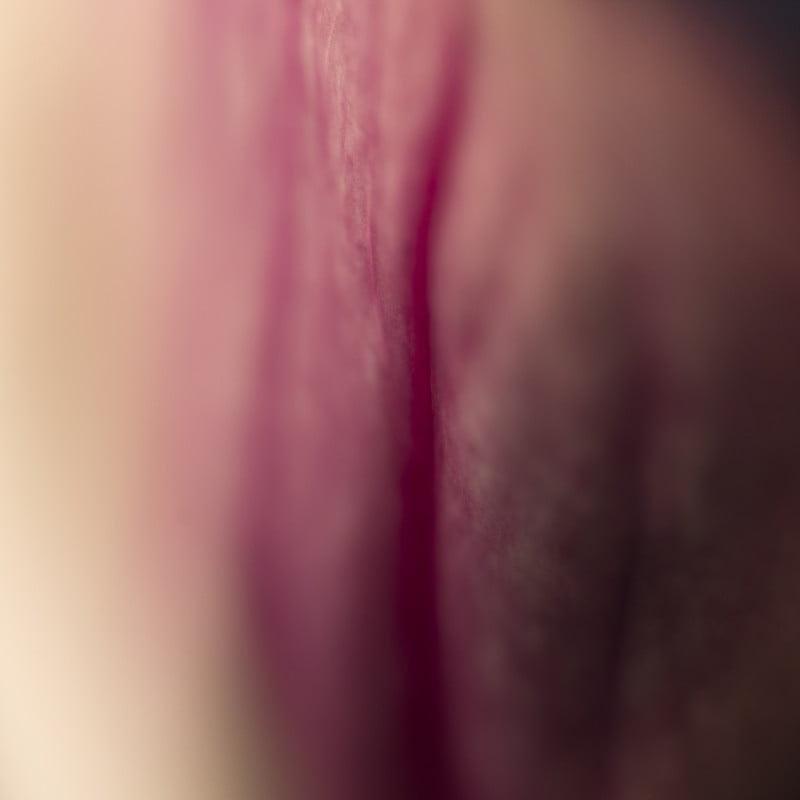 Rachel de Liefde Fotografie Kunst | Cursus